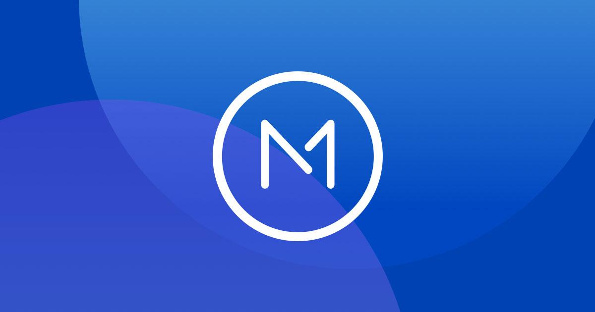 Menlo One - Menlo Framework Docs